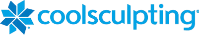 Coolsculpting - reduce fat in your body